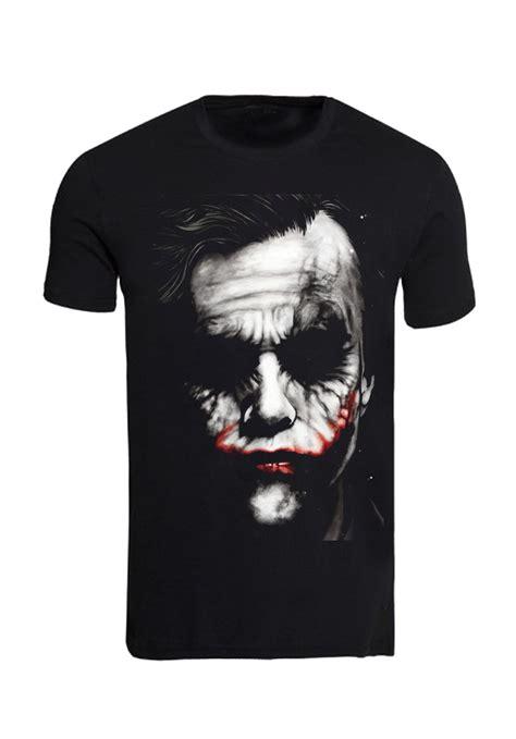Joker T Shirt magic custom t shirt joker magic custom