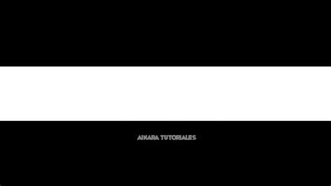layout para banner do youtube 2016 plantilla banner youtube by ainara creations on deviantart