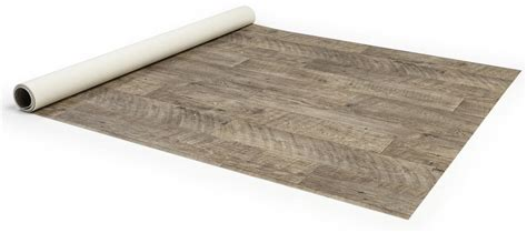trade show flex vinyl flooring roll  comfortflex