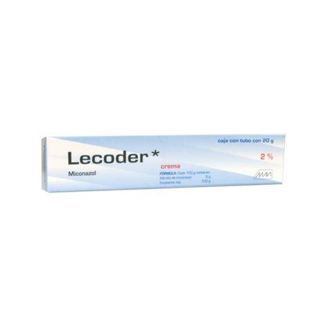 Daktarin 2 10 G lecoder miconazole 20g 2 farmacia ni 195 177 o pharmacy in mexico of brand name