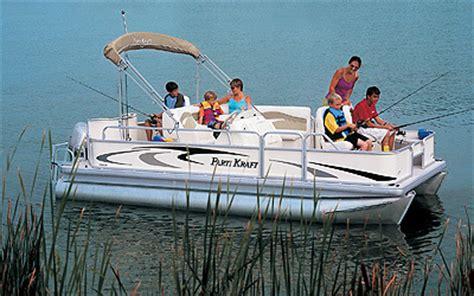 parti kraft pontoon seats research parti kraft pk 1980 f pontoon boat on iboats