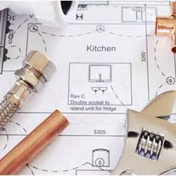 plumbing 11 reviews plumbers garden grove ca