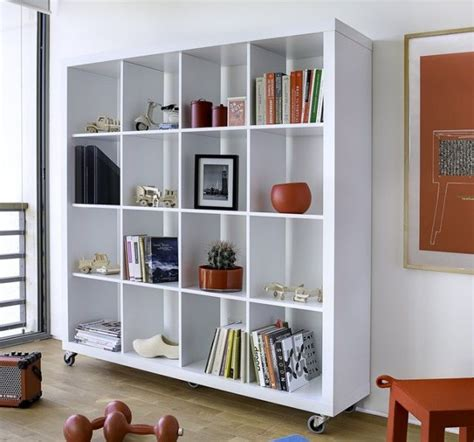 17 best images about room dividers on panel