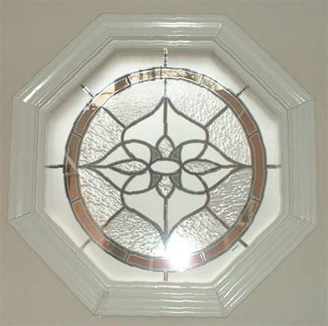 Decorative Window Treatments Decorative Window