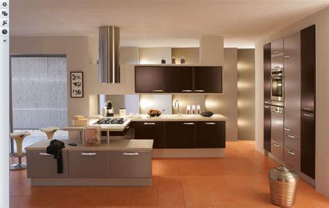 Interior Designer Kitchens consejos para la iluminaci 243 n de cocinas