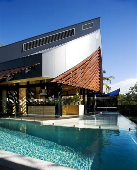 luxury pool house designs photos luxury home pool designs architecture house design and