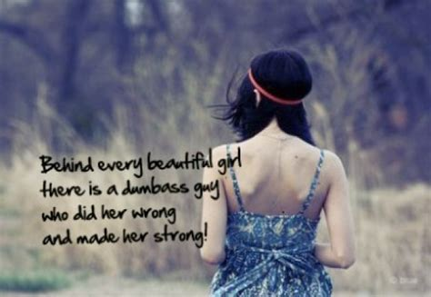 beautiful quotes tumblr on life on love on friendshiop for girls for her in hindi for
