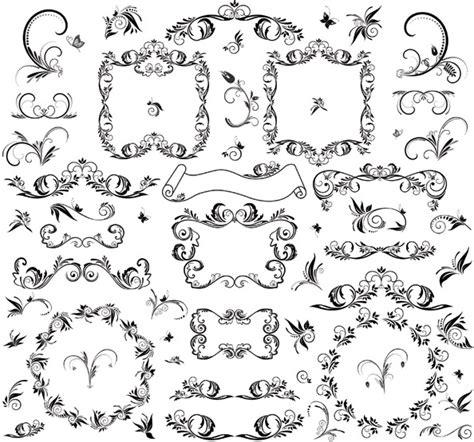 video tutorial vector line art line art free vector download 214 667 free vector for