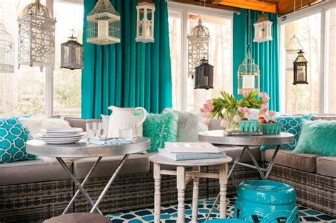 405 best outdoor living ideas images on decks