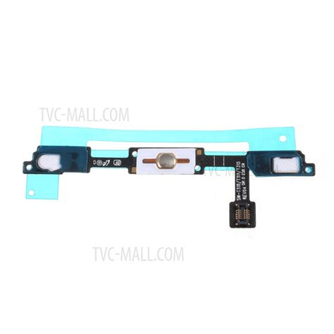 Home Button Flex Cable For Samsung Galaxy Tab 3 8 0 T310 T311 1 oem home button flex cable for samsung galaxy tab 3 8 0 t311