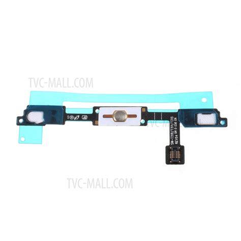 Flexibel Homebutton Samsung Galaxy Tab 3 8 Inchi oem home button flex cable for samsung galaxy tab 3 8 0 t311 tvc mall
