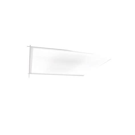 Lu Downlight Panel smart panel recessed philips lighting