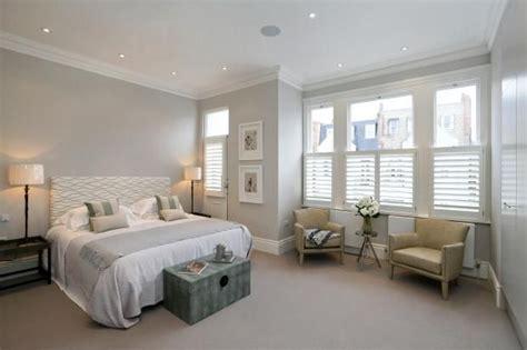 Ideas To Paint A Bedroom paint colours trends dulux paint colour ideas for bedroom