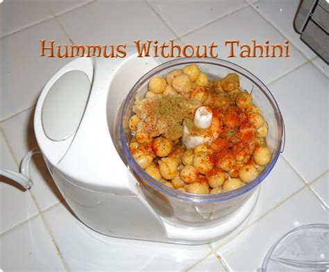 best 20 hummus recipes without tahini the food explorer
