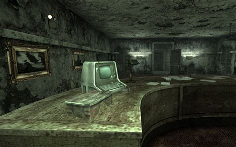 fallout new vegas repconn storage room safe storage room safe fallout wiki fandom powered by wikia
