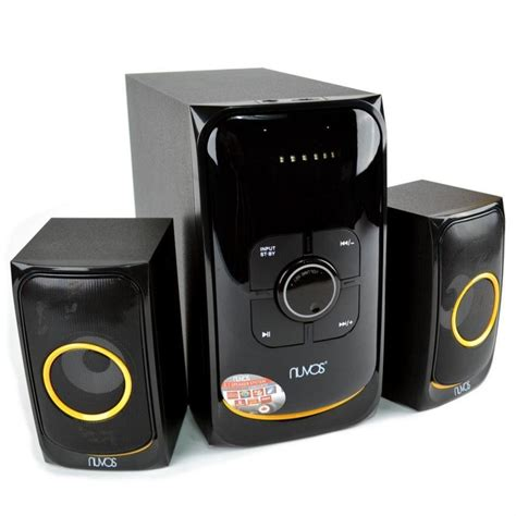 jbl philippines jbl home theater systems  sale