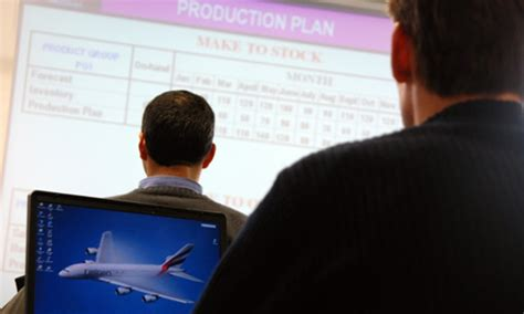 Aerospace Mba Toulouse Business School by L Aerospace Mba De Toulouse Business School Cadres De