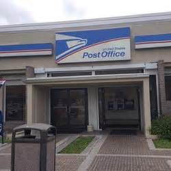 Post Office Fort Lauderdale by Usps 23 Reviews Post Offices 1900 W Oakland Park