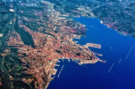 porto franco in italia porto franco internazionale di trieste movimento trieste