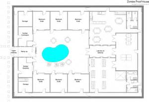 house plans with safe rooms | anelti