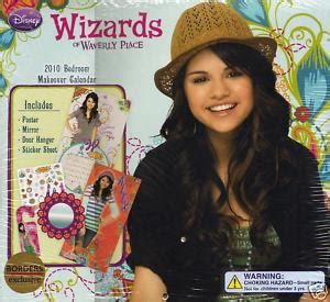 wizards of waverly place season 4 wizards of waverly place season 4 fan club images wowp 4