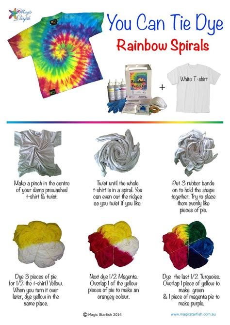 tie dye directions bing images arts crafts and a little diy just for a few ha ha s