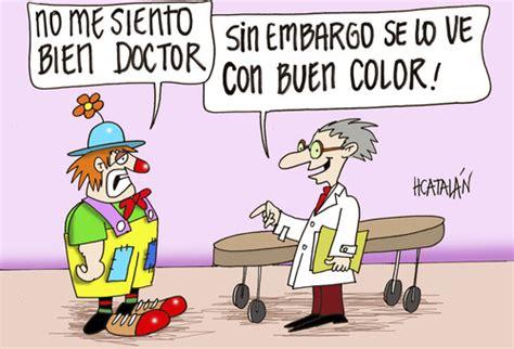 preguntas graciosas de parejas el blog de jotas etiqueta medicina pag 4 el blog