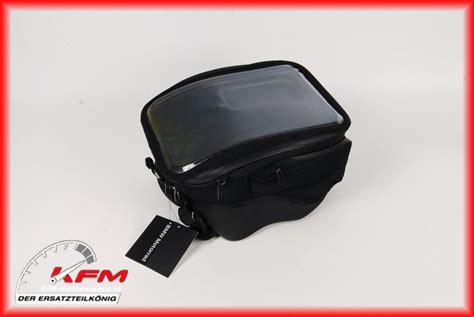 Ersatzteile Motorrad Tankrucksack by 77457726998 Bmw Tankrucksack Original Neu Kfm Motorr 228 Der