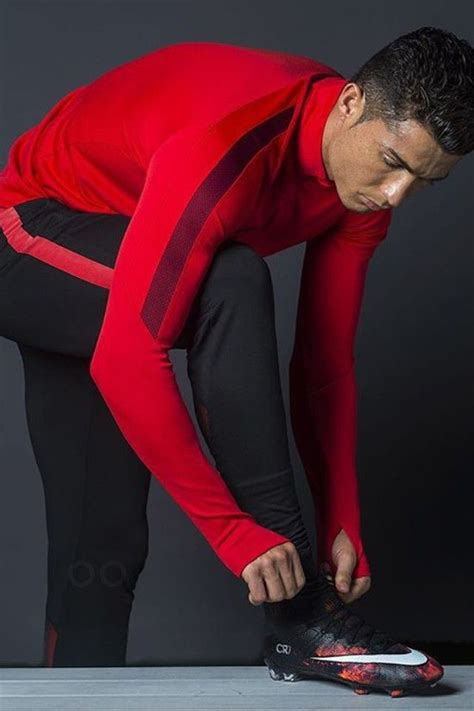 Rompi Sweater Real Madrid Cr7 147 best cristiano ronaldo fashion style images on