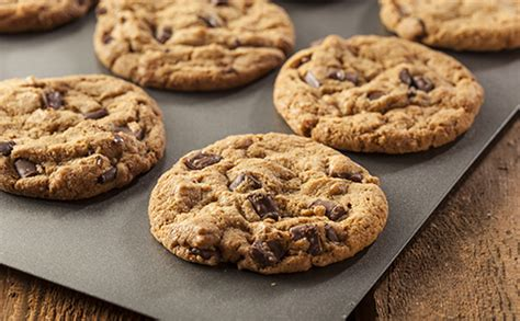 recettes sp 233 ciales intol 233 rances alimentaires les meilleurs desserts sans oeufs ni lait today