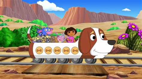 puppies galore and more puppies galore the explorer wiki fandom powered by wikia