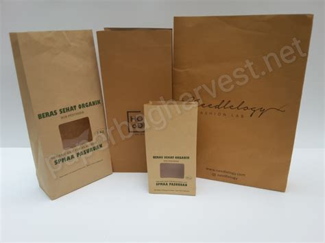 Tempat Jual Lensa Hp Di Surabaya tempat jual paper bag di surabaya grosir paper bag di surabaya wa 081 7930 9090 produsen