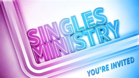 s for singles single s ministry harvest kingdom