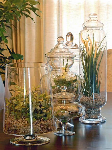 Glass Dining Table Decorating Ideas Design Portfolio On Tv Hgtv