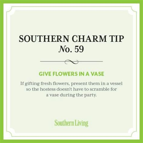 southern charm phrases 25 best southern charm quotes on southern quotes southern charm and southern