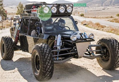 baja buggy 4x4 four seat buggy photo 101040338 selecting and building