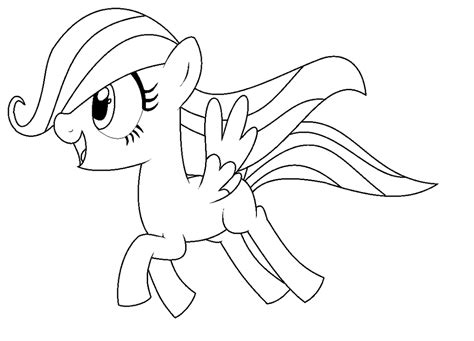 fluttershy my little pony coloring page my little pony my little pony coloring pages fluttershy filly