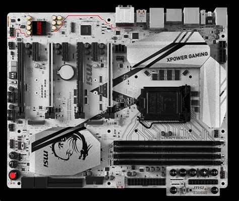 best motherboards for gaming best gaming motherboard for i7 6700k tech compact