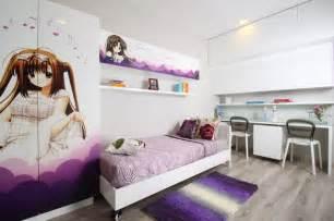 Custom Baby Bedding In Birmingham Al Sobha Althea Contemporary Birmingham By Savio