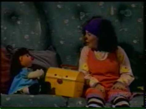 Big Comfy Are You Ready For School by The Big Comfy Quot Are You Ready For School Quot Part 3