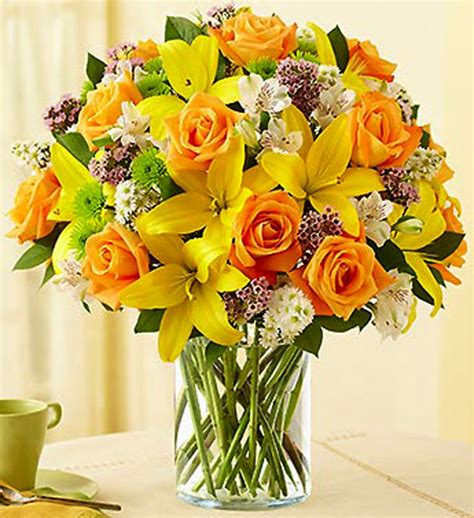 best flower arrangements image gallery most beautiful flower arrangements