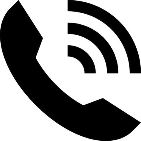 imagenes de telefonos sin fondo tel 233 fono anillo s 237 mbolo interfaz de auricular con las