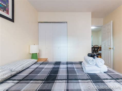 2 bedroom apartment new york new york apartment 2 bedroom apartment rental in east