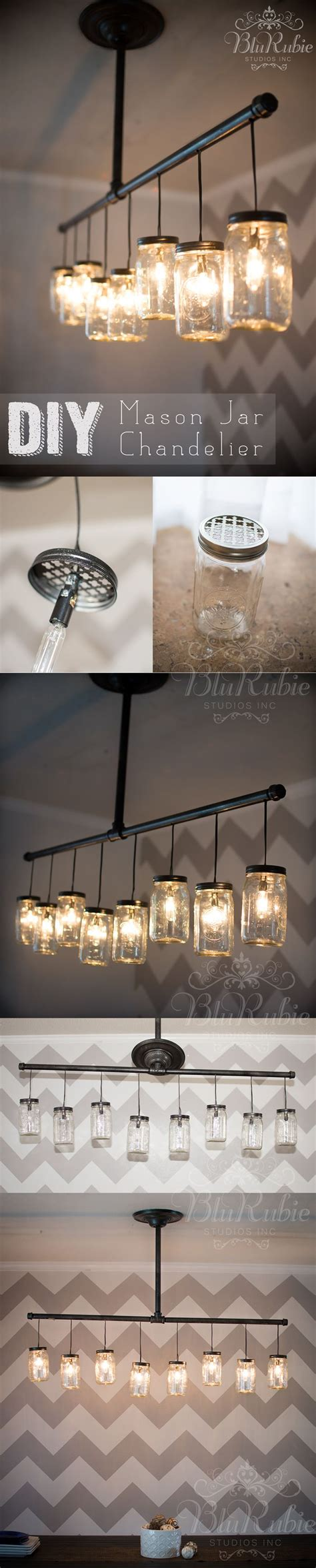 diy rustic light fixtures 17 best images about project kitchen 2015 lighting on