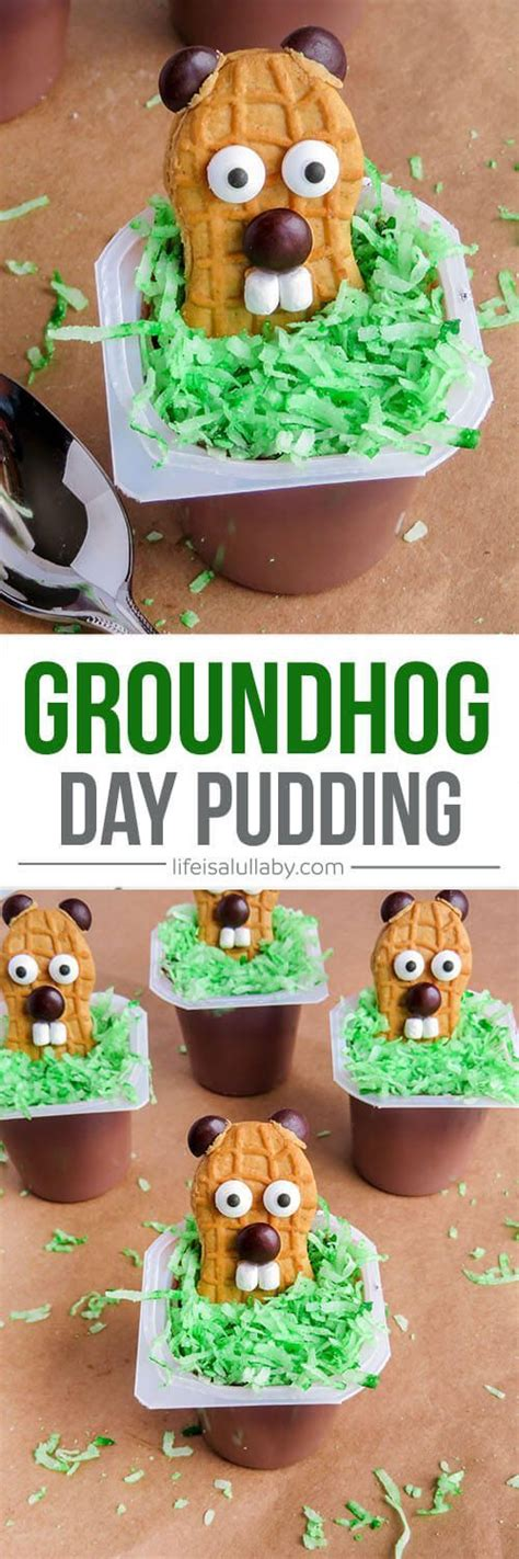groundhog day supplies 25 best ideas about groundhog day on
