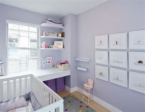 kinderzimmer productions lights 25 and comfy scandinavian nursery ideas