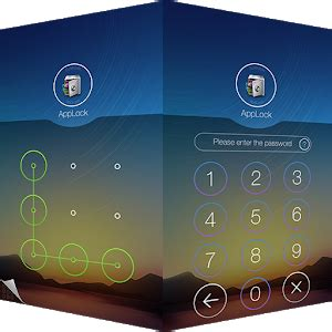 applock themes iphone applock theme sky apk for iphone download android apk