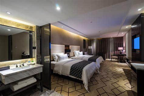 trivago appartamenti barcellona hotels in australia archives 187 trivago hotels