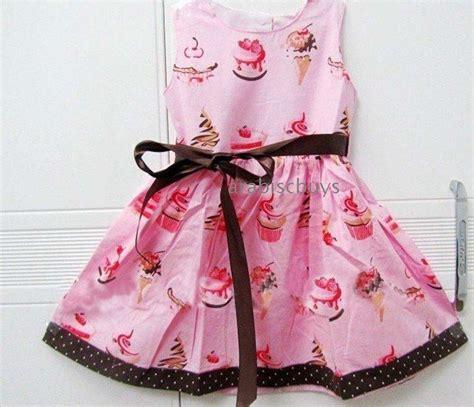 Dress Amissa 1 amissa dresses cake cupcake dress