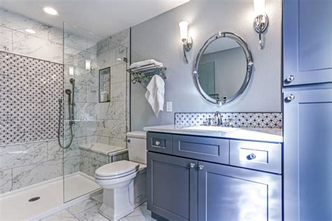 bathroom remodeling ideas on a budget 2018 bathroom remodel on a budget 4 small ideas that make a big difference fitzpatrick painting
